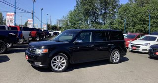 Used-2011-Ford-Flex-4dr-Limited-AWD-w-Ecoboost
