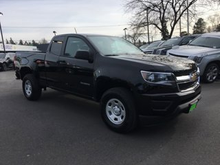 2020-Chevrolet-Colorado-4WD-Ext-Cab-128-Work-Truck