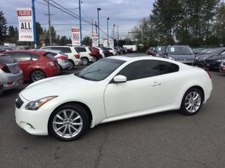 Used-2011-Infiniti-G37-Coupe-2dr-x-AWD