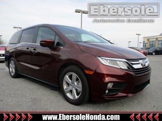 2020-Honda-Odyssey-EX-L-Auto