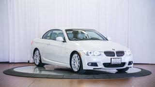 Used-2013-BMW-3-Series-2dr-Conv-328i-SULEV