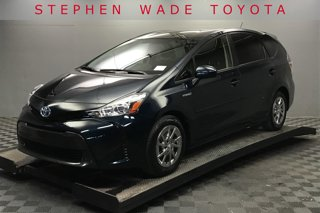 Used-2017-Toyota-Prius-v-Two