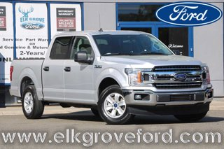 Used-2019-Ford-F-150-XLT-Pickup-4D-5-1-2-ft