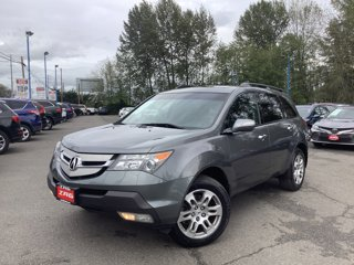 2008-Acura-MDX-4WD-4dr-Tech-Pwr-Tail-Gate