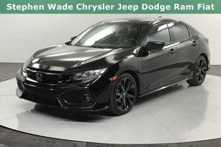 Used-2017-Honda-Civic-Hatchback-Sport