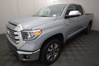 New-2020-Toyota-Tundra-Limited-Double-Cab-65'-Bed-57L