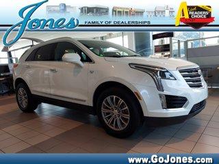2018-Cadillac-XT5-AWD-4dr-Luxury