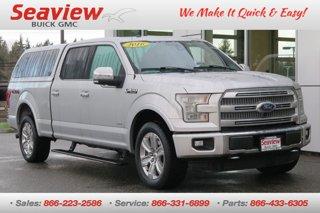 2016-Ford-F-150-Platinum