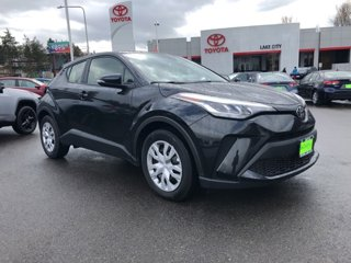 New-2020-Toyota-C-HR-LE-FWD