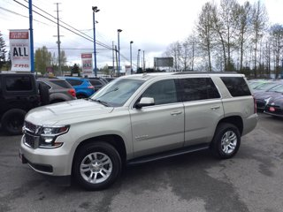 Used-2017-Chevrolet-Tahoe-4WD-4dr-LT
