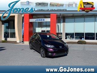Used-2015-Honda-Fit-5dr-HB-Man-EX