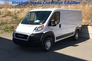 Used-2019-Ram-ProMaster-Cargo-Van-1500-Low-Roof-136-WB
