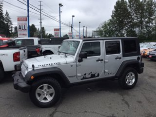 Used-2008-Jeep-Wrangler-4WD-4dr-Unlimited-Rubicon