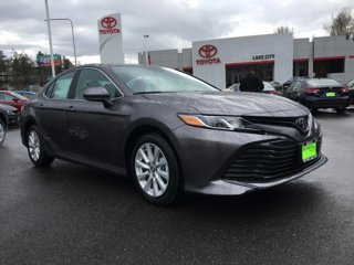 New-2020-Toyota-Camry-LE-Auto