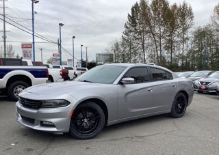Used-2016-Dodge-Charger-4dr-Sdn-SXT-RWD