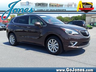 2020-Buick-Envision-AWD-4dr-Essence