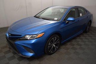 New-2020-Toyota-Camry-SE-Auto