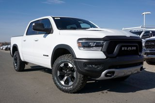 New-2021-Ram-1500-Rebel-4x4-Crew-Cab-5'7-Box