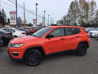 Used-2018-Jeep-Compass-Sport-FWD