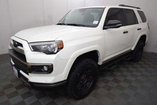 Used-2019-Toyota-4Runner-8669-LEVELED