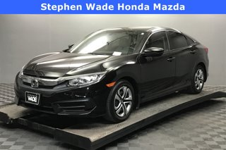 Used-2016-Honda-Civic-LX