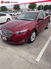 Used-2015-Ford-Taurus-SEL