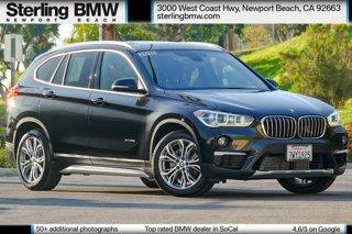 2016-BMW-X1-AWD-4dr-xDrive28i-Brazil
