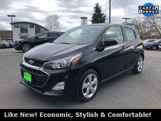 2019-Chevrolet-Spark-LS