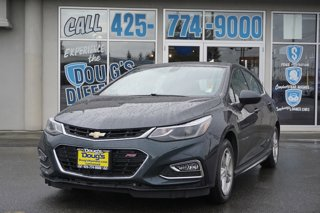 Used-2017-Chevrolet-Cruze-4dr-HB-14L-LT-w-1SD
