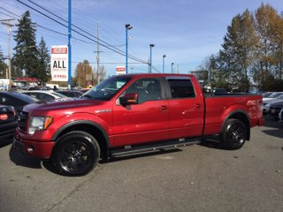 Used-2013-Ford-F-150-4WD-SuperCrew-145-FX4
