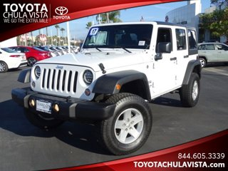 Used-2017-Jeep-Wrangler-Unlimited-Sport-4x4