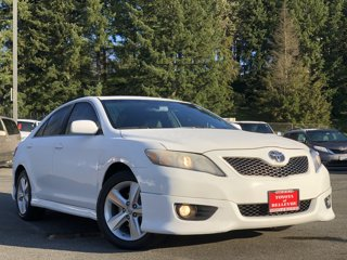 Used-2011-Toyota-Camry-SE
