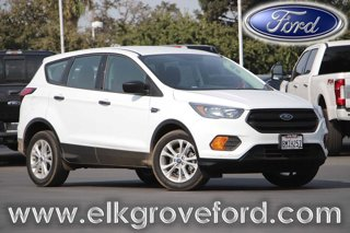 Used-2019-Ford-Escape-S-FWD