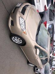 Used-2010-Toyota-Corolla-4dr-Sdn-Auto-LE
