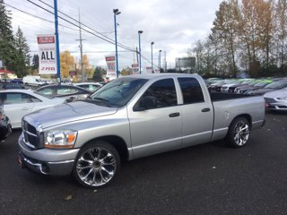 Used-2006-Dodge-Ram-1500-4dr-Quad-Cab-1405-SLT