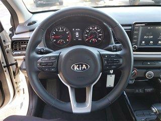 Used 2018 KIA Rio in Lakeland, FL