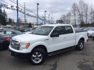 Used-2009-Ford-F-150-4WD-SuperCrew-145-XL