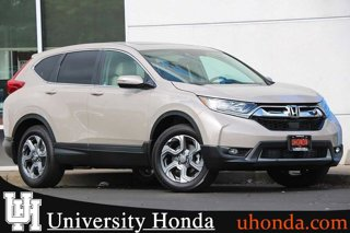 New-2018-Honda-CR-V-EX-L-AWD