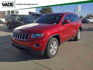 Used-2014-Jeep-Grand-Cherokee-Laredo