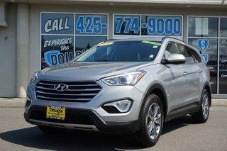 2016-Hyundai-Santa-Fe--AWD-4dr-SE