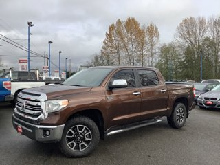 2017-Toyota-Tundra-4WD-1794-Edition-CrewMax-55'-Bed-57L