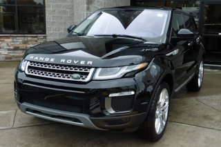 New-2016-Land-Rover-Range-Rover-Evoque-5dr-HB-HSE