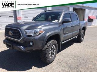 Used-2019-Toyota-Tacoma-TRD-Off-Road