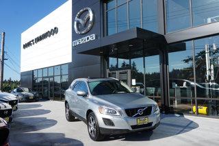 Used-2013-Volvo-XC60-R-DESIGN