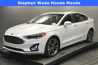 Used-2019-Ford-Fusion-Titanium