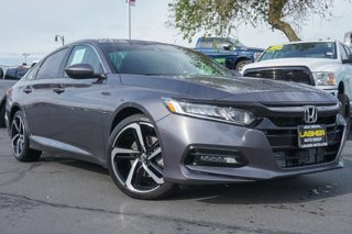 Used-2018-Honda-Accord-Sedan-Sport-20T-Auto