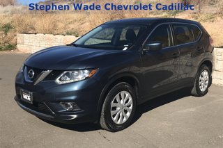 Used-2016-Nissan-Rogue-AWD-4dr-S