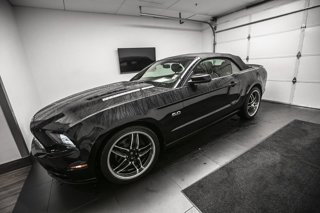Used-2013-Ford-Mustang-2dr-Conv-GT