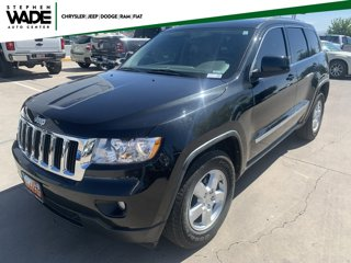 Used-2011-Jeep-Grand-Cherokee-Laredo