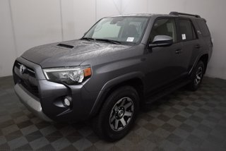 New-2020-Toyota-4Runner-TRD-Off-Road-4WD
